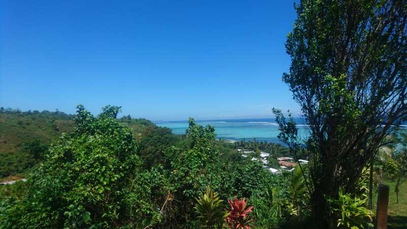 fiji travel holiday fiji island stay booking experience