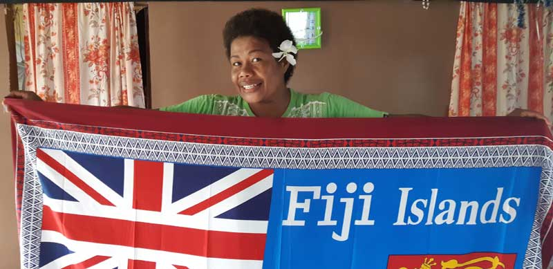 fiji travel holiday fiji island stay booking experience